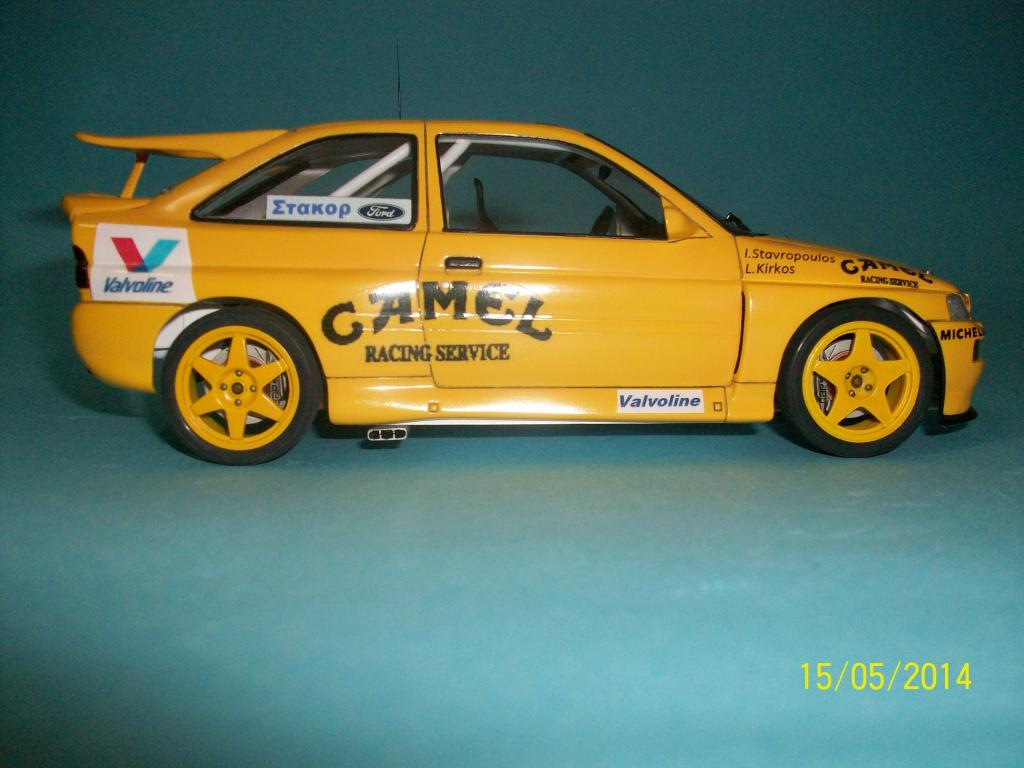 Tamiya 1/24 Ford Escort Cosworth Λ.Κυρκος 100_9909_zps45f23d62
