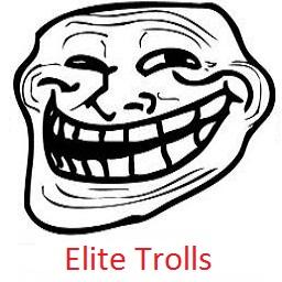The Offical Troll Threed Trollface-1