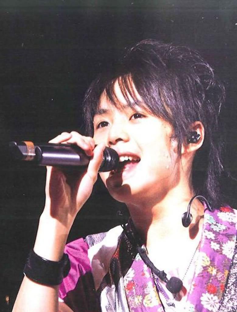 Fan Club de Daiki Arioka Copia2deduet00017