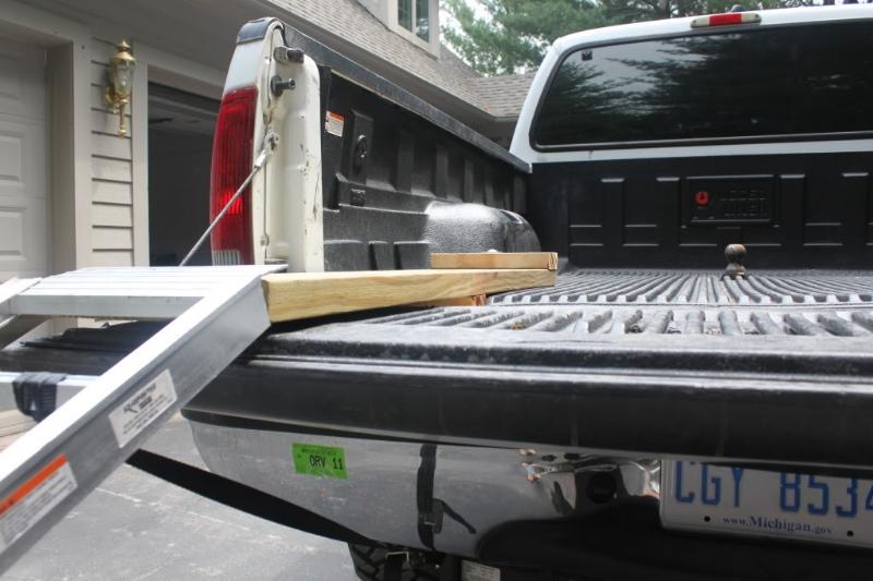 Hauling 900XP in truck bed 0613baf5-b1f1-4bd6-85ff-840e9dd97bff_zps59d783f1
