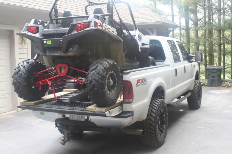 Hauling 900XP in truck bed 266e6998-66ee-404d-91f6-630bacb5b881_zps1fb3f3f6