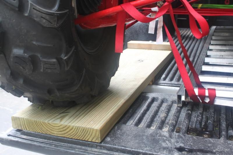 Hauling 900XP in truck bed 3e02706d-5c42-49cb-9bad-fe326147e5be_zps55d734eb