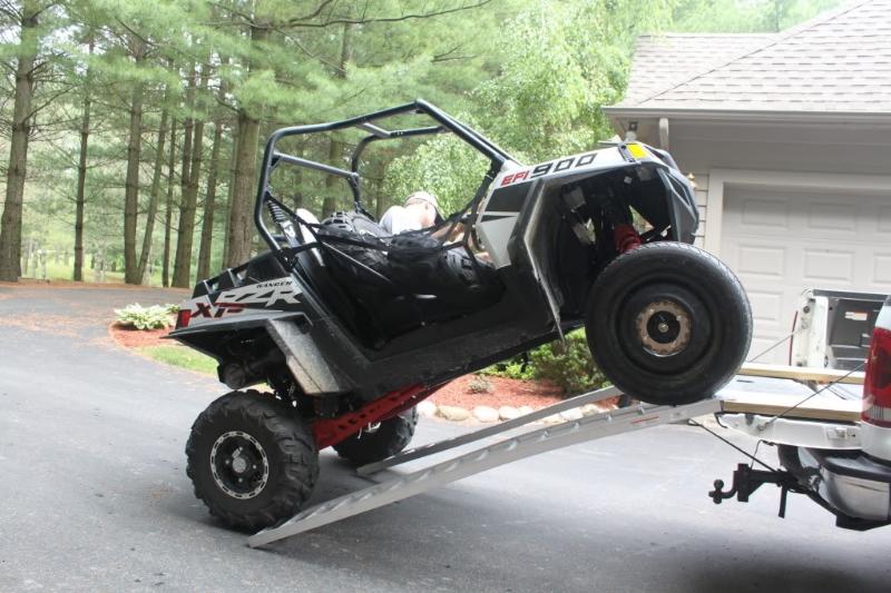 Hauling 900XP in truck bed 7d9a7378-871a-4915-a334-b987986330d7_zps71888a86