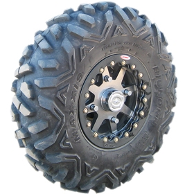 Need real world opinions on some tires and wheels - Page 2 OMF_12_Beadlock_RZR_4_zps1dc8c7d8