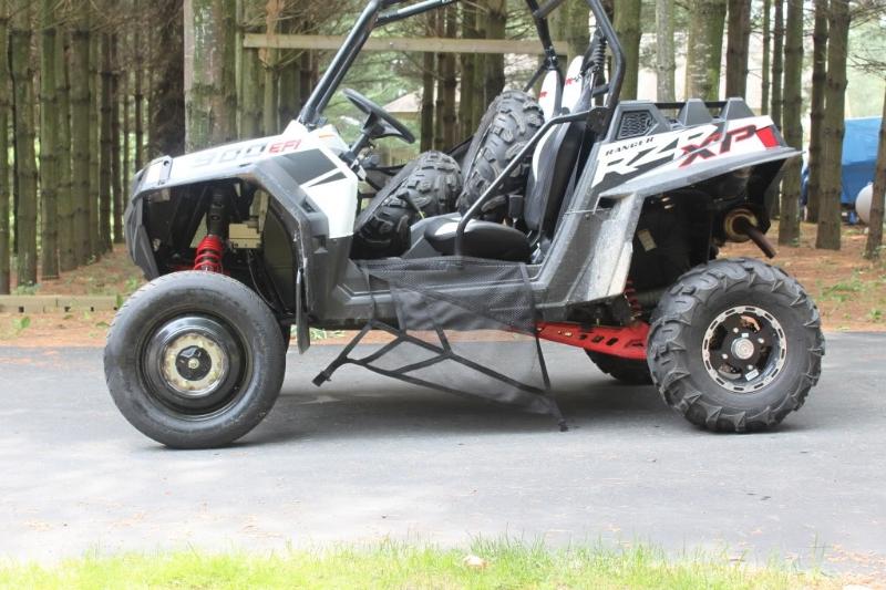 Hauling 900XP in truck bed Affe3c80-4b30-4036-b57f-cac10c4ff66e_zps118dc49b