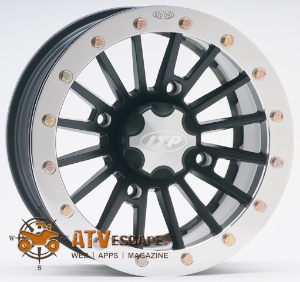 Need real world opinions on some tires and wheels - Page 2 Sdwheel14x7_zps529a85dc