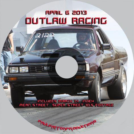 April 6 Eliminations DVD April62013OutlawDVDDiskcopy_zpsd456a65f