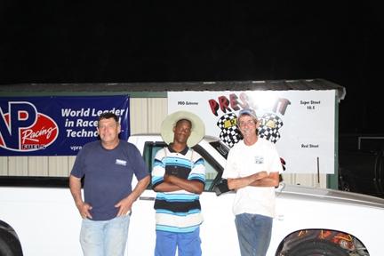 June 2 Winners pics 20120602_050935
