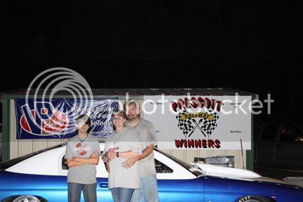 June 2 Winners pics 20120602_050943