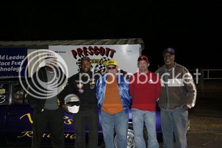 Winners Circle March 3 2012 20120303_043397