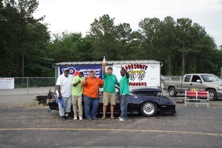 Southern Super 10 Winners pics 20120505_048653
