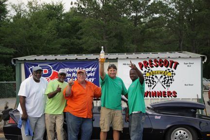 Southern Super 10 Winners pics 20120505_048654