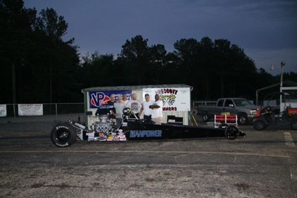 Southern Super 10 Winners pics 20120505_048657
