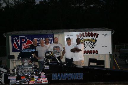 Southern Super 10 Winners pics 20120505_048658