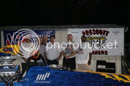 Southern Super 10 Winners pics 20120505_048660