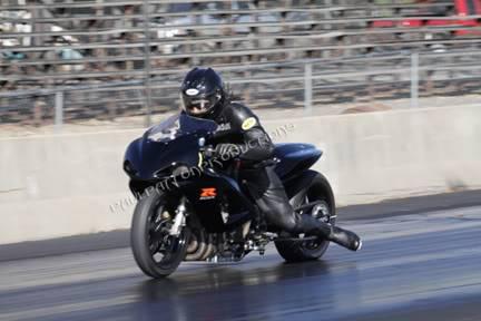 pics from TNT jan 29th 20120129_041656