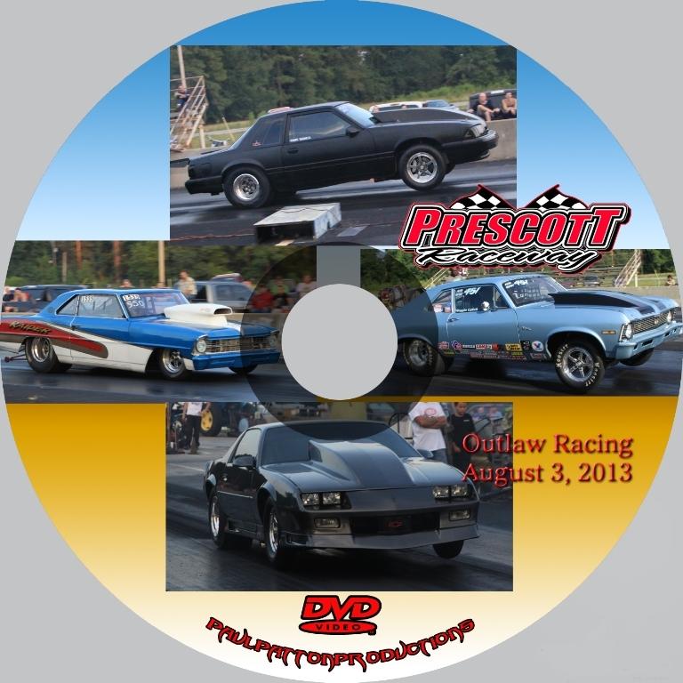 Aug 3 Outlaw DVD Available Cb9abdc8-2a07-4aef-ae90-298f940a0224_zps25e6cd25