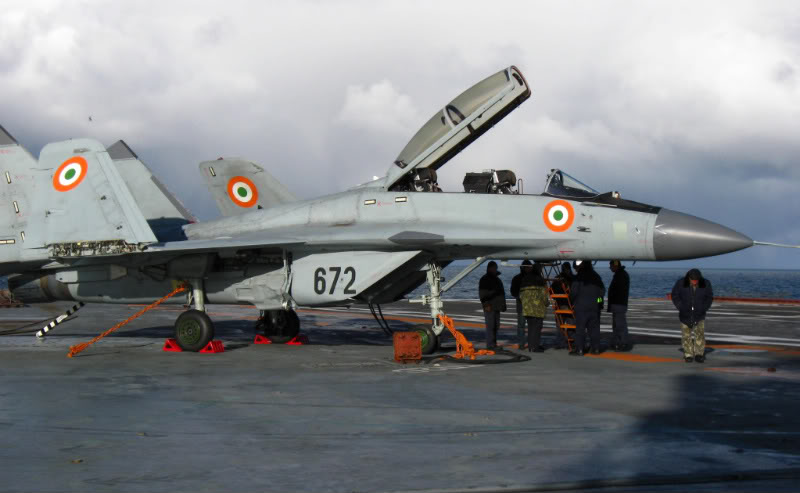 [Aviation] Indian Navy - Page 2 Vi4