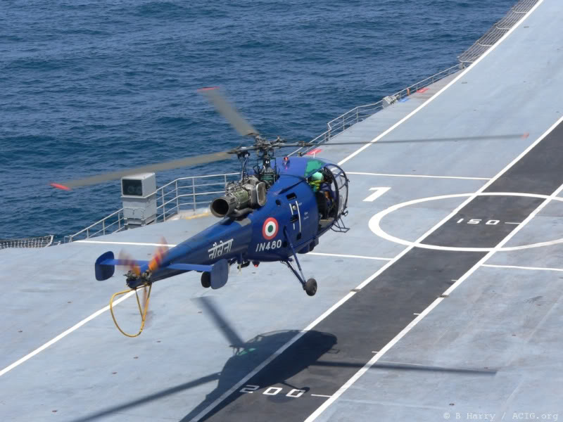 [Aviation] Indian Navy - Page 2 Vi6