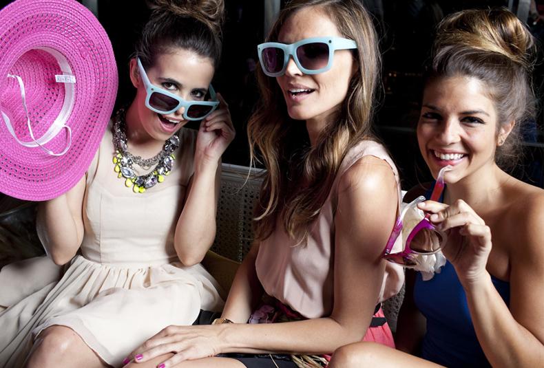 MODA Y  ACCESORIOS  PERFECTOS  A  LA ÚLTIMA  Ballerina_Dress-Vestido_bailarina-vestidos_vuelo-blog_moda-fashion_blogger-13
