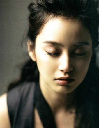 Kim Tae Hee: Cronología Cronologia02