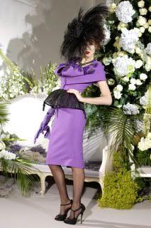 كريستيان ديور - شتاء 2010 Dior-2009-fall-4