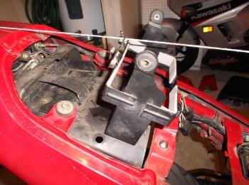 Proyecto de Bandit 400 de carburadores a... ¡INYECCION! DSCF0130_zps96ad1bd5