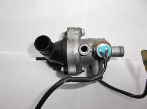 Proyecto de Bandit 400 de carburadores a... ¡INYECCION! DSCF0189_zps035c3d1b