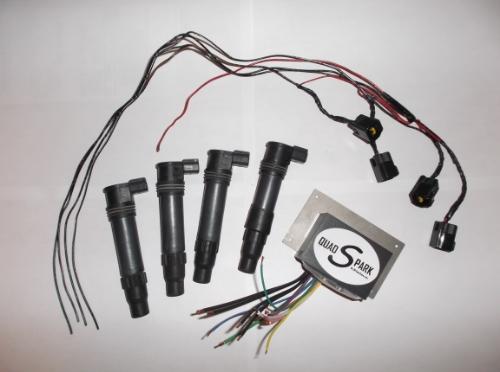 Proyecto de Bandit 400 de carburadores a... ¡INYECCION! DSCF0214_zpse4b4ef2f