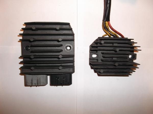 Proyecto de Bandit 400 de carburadores a... ¡INYECCION! DSCF0244_zps2e45dc12