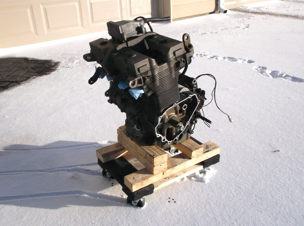 Proyecto de Bandit 400 de carburadores a... ¡INYECCION! DSCF0255_zpsffa9d0e9