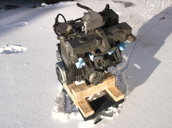 Proyecto de Bandit 400 de carburadores a... ¡INYECCION! DSCF0260_zps57ecfe06