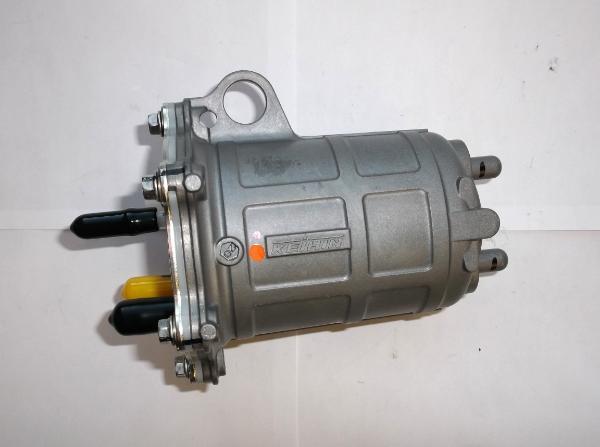 Proyecto de Bandit 400 de carburadores a... ¡INYECCION! DSCF0316_zpsef5e3b00