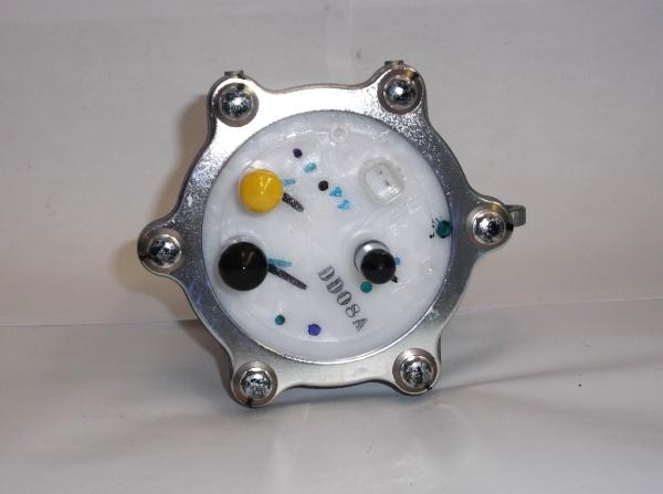 Proyecto de Bandit 400 de carburadores a... ¡INYECCION! DSCF0323_zps16523f26