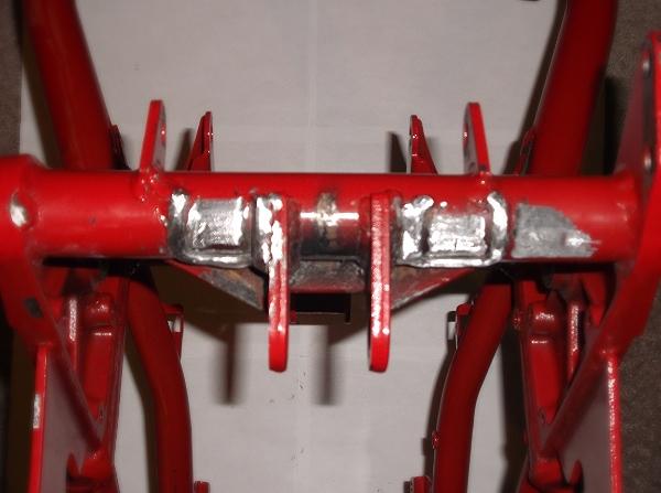Proyecto de Bandit 400 de carburadores a... ¡INYECCION! DSCF0330_zps1143b8c4