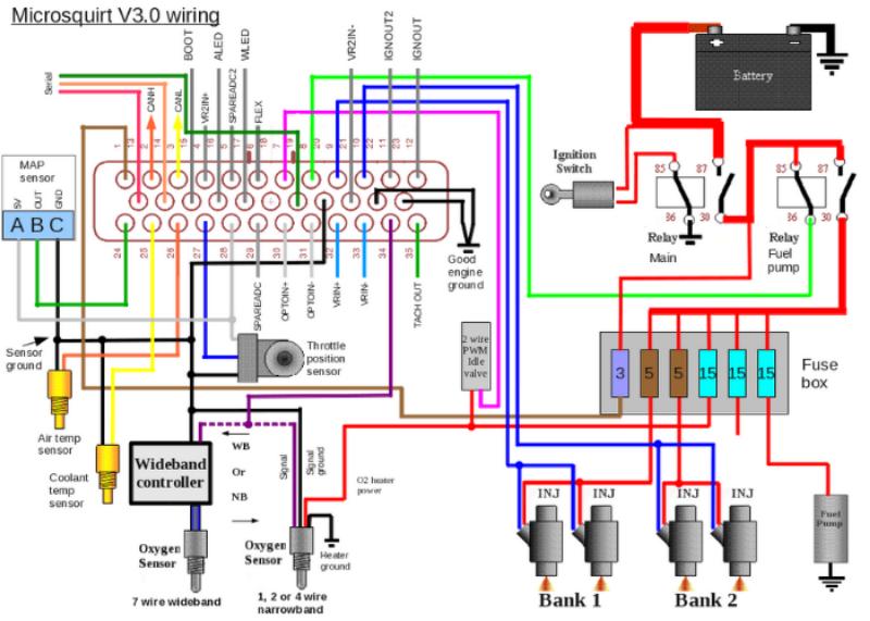 Proyecto de Bandit 400 de carburadores a... ¡INYECCION! Ffac8158-4073-4d01-8688-7ad726e767f9_zps4ab72d91