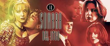 LA SOMBRA DEL OTRO (1996)