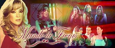 MUNDO DE FIERAS (2006)