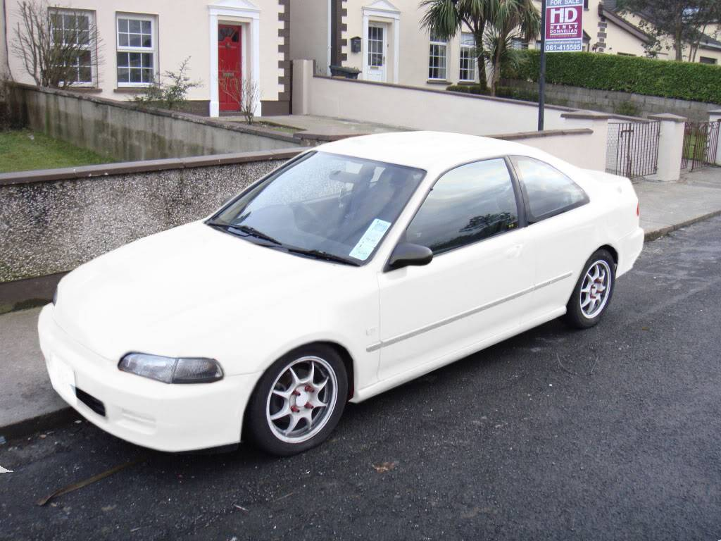 Colour for my coupe?????? - Page 2 Wesleys-civic-white