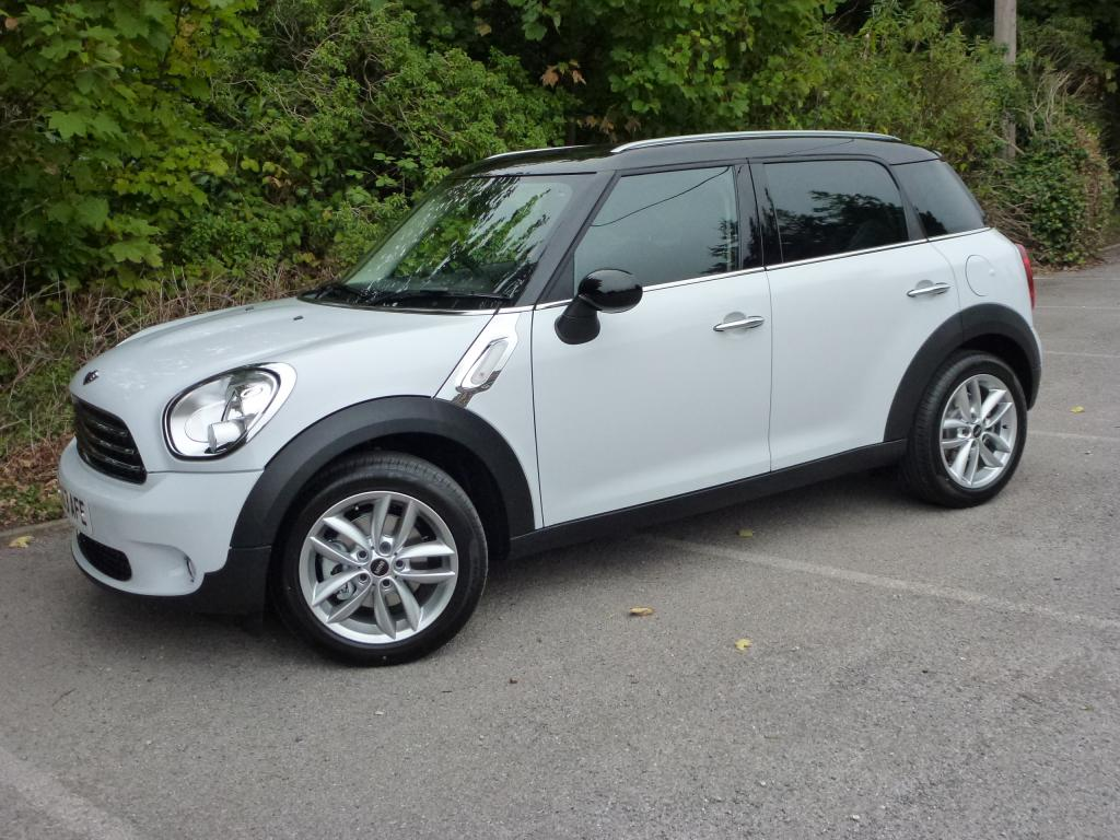 Countryman Owners Club P1020195_zps4acc2d9c