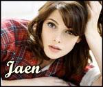 Jaen_Tahlly