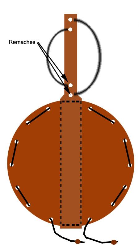 bolsa de cuero Bolso03-1