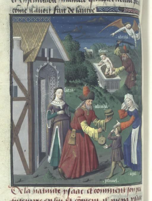 Cantimplora medieval Cantimplora