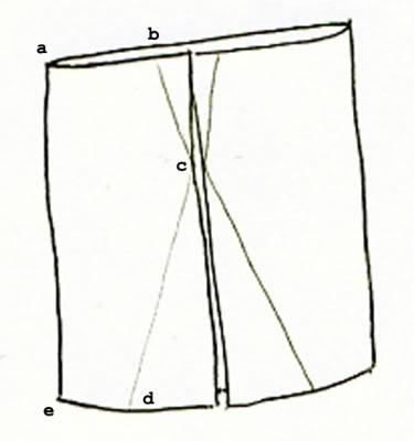 Calzón almogávar Pantalonmedieval-1