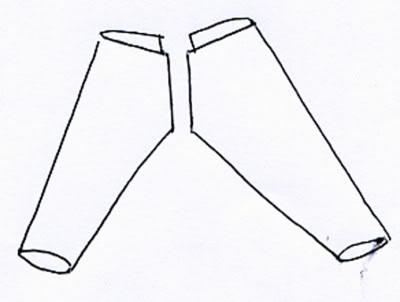 Calzón almogávar Pantalonmedieval3