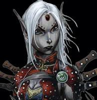 Deidades Malignas Pathfinder3_Rogue