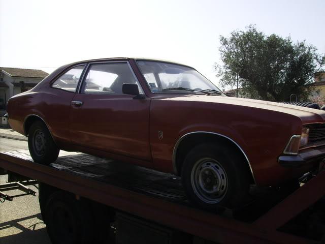ford cortina 1,3 L  1973 IMGP2115