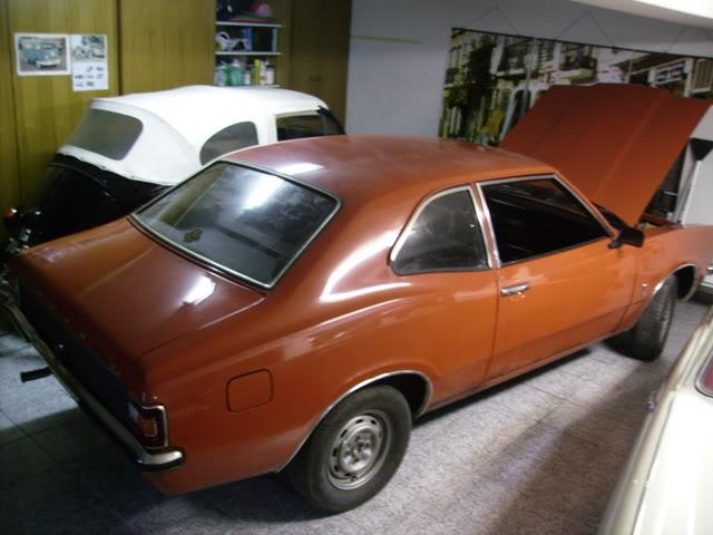 ford cortina 1,3 L  1973 IMGP2272