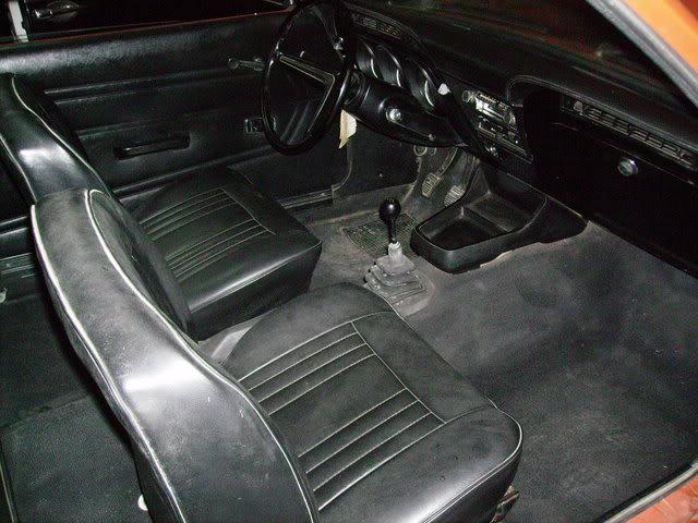 ford cortina 1,3 L  1973 IMGP2286