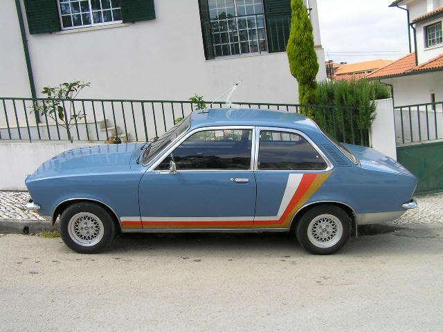 Vauxhall ou Opel? P5010100